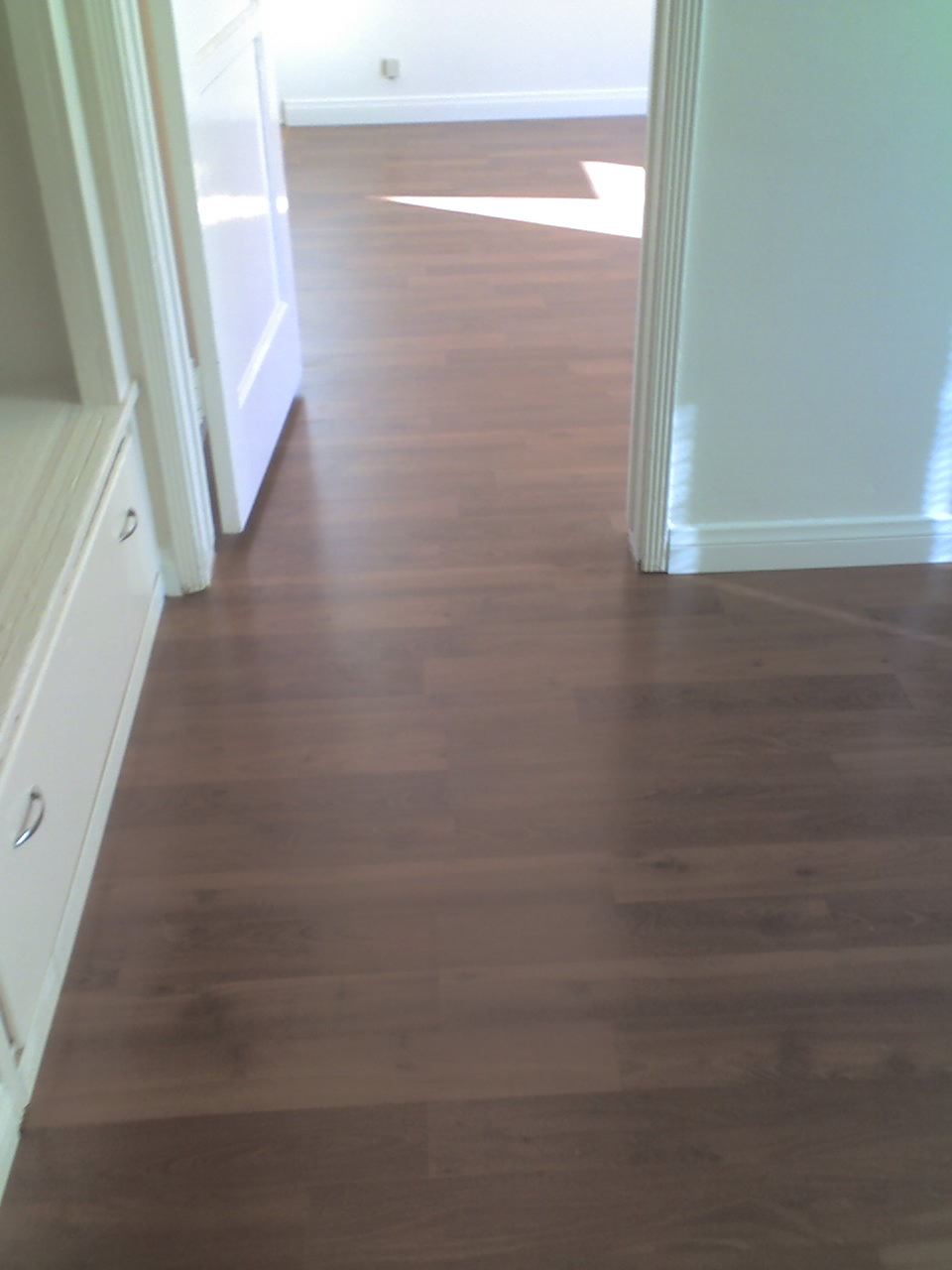 Pergo Floors Resale Value. Can You Put Laminate Flooring In The Bathroom. Long Plank Laminate ...